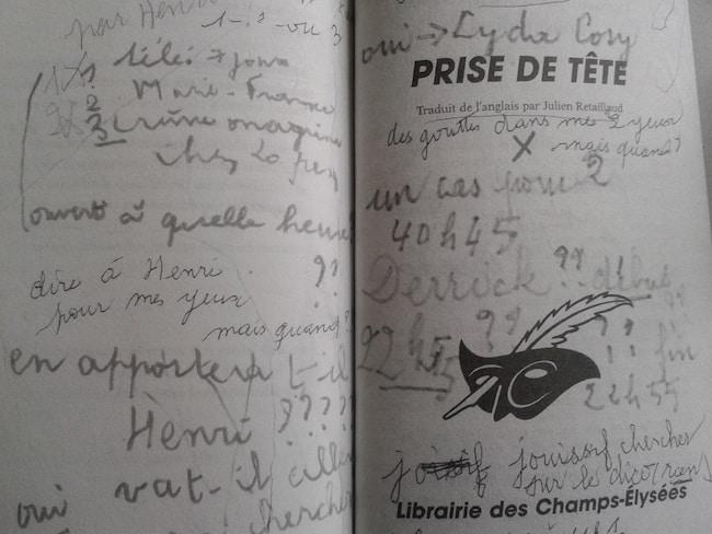 livres_hantes_article_2
