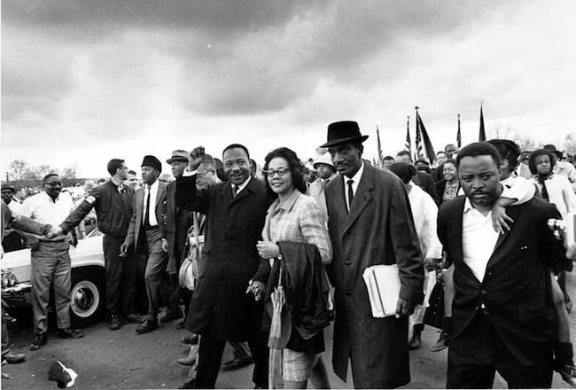 Caroline Rolland-Diamond, Black America: une histoire des luttes pour l'égalité et la justice (XIXe-XXIe siècle)