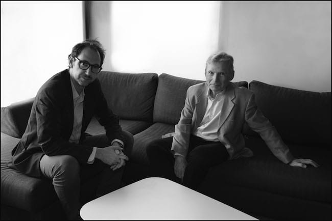 Christophe Charle et Laurent Jeanpierre, dir., La vie intellectuelle en France