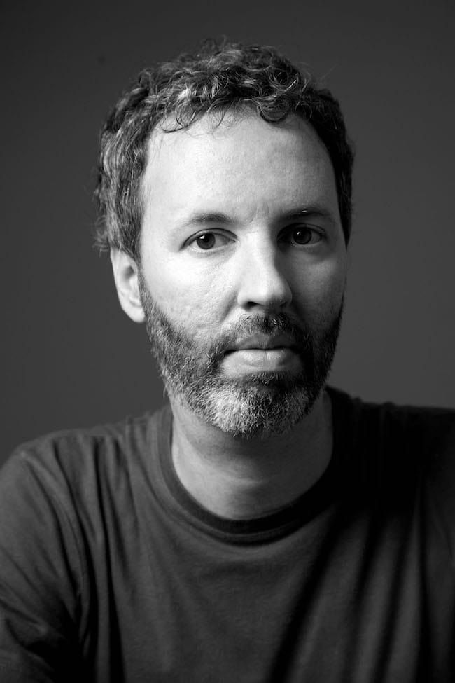 Michel Laub, La Pomme empoisonnée