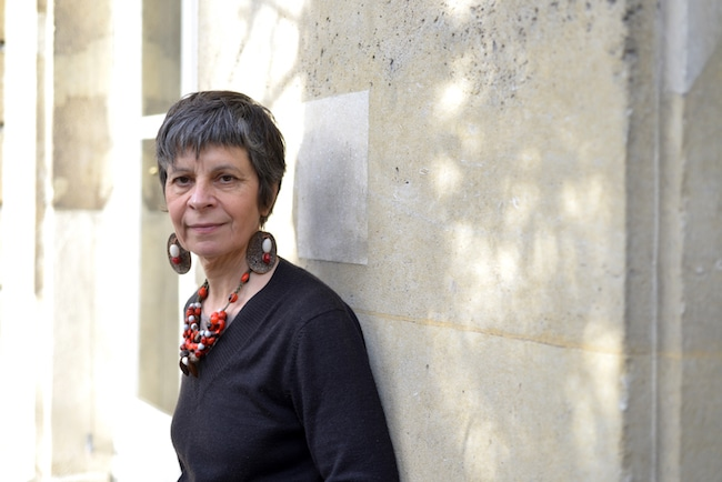 Hélène Merlin-Kajman, L'animal ensorcelé. Traumatismes, littérature, transitionnalité, Ithaque