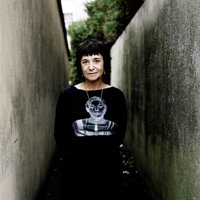 Rosa Montero, La Chair, Métailié