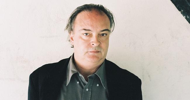 Enrique Vila-Matas, Mac et son contretemps, Christian Bourgois