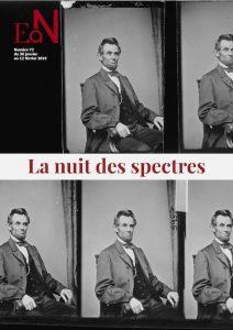 Numéro 72 En attendant Nadeua version PDF George Saunders