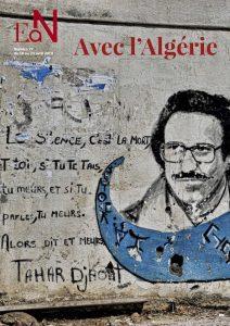 Numéro 77 PDF En attendant Nadeau Algérie
