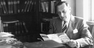 Robert E. Lerner, Ernst Kantorowicz, une vie d'historien