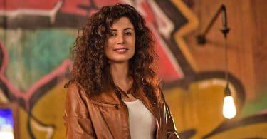 Dominique Sigaud, La Malédiction d'être fille et Joumana Haddad, Le Livre des Reines