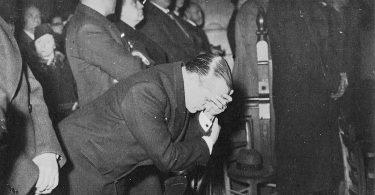 Zeev Sternhell (dir.), L'histoire refoulée. La Rocque, les Croix de feu, et le fascisme français