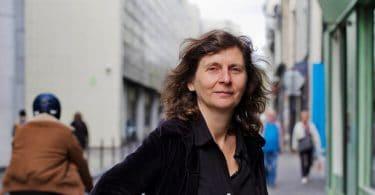 Olivia Rosenthal, Éloge des bâtards.