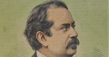Karl Emil Franzos, Sender le bouffon