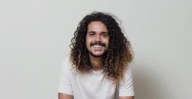 Geovani Martins, Le soleil sur ma tête