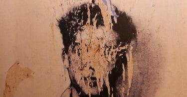 Émilie Goudal, Des damné(e)s de l'Histoire. Les arts visuels face à la guerre d'Algérie