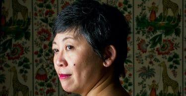 Yiyun Li, La douceur de nos champs de bataille