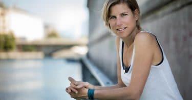 Anne-Sophie Subilia, Neiges intérieures