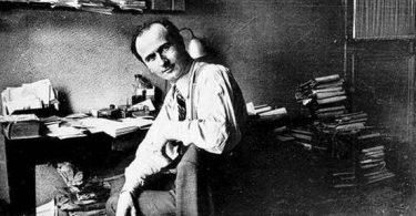 Camillo Berneri, Contre le fascisme. Textes choisis (1923-1937)