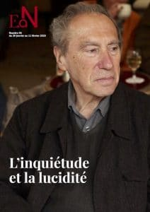 Pierre Pachet En attendant Nadeau 96 Version PDF