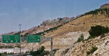 Khalil Tafakji avec Stéphanie Maupas, 31° Nord 35° Est. Chroniques géographiques de la colonisation israélienne