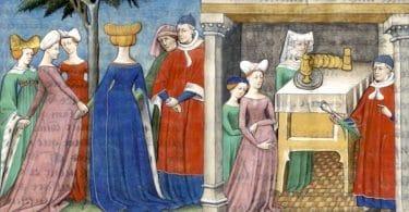 Décamérez ! Marguerite, ou comment consommer les poireaux (j7)