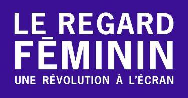 Iris Brey, Le regard féminin. Une révolution à l'écran.