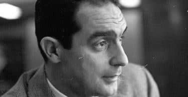 Italo Calvino, Le baron perché