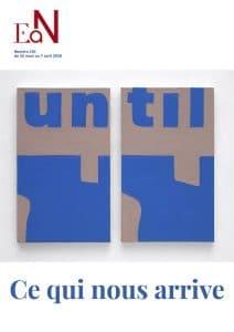 En attendant Nadeau 101 Version PDF Entretien avec Mia Couto