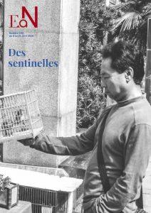 https://www.en-attendant-nadeau.fr/numero-102-keck/