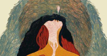 Adrienne Rich, Paroles d'un monde difficile. Poèmes 1988-2004