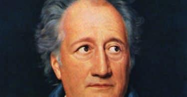 Charles Du Bos, Goethe