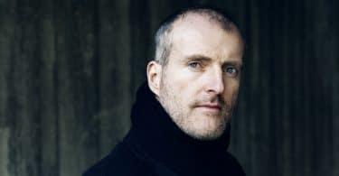 Robert Seethaler, Le champ