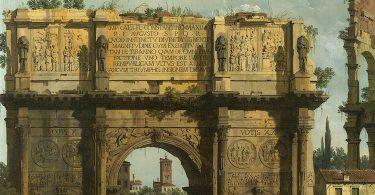 Claire Sotinel, Rome, la fin d'un empire. De Caracalla à Théodoric. 212-fin du Ve siècle