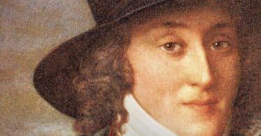 Antoine Boulant, Saint-Just. L'archange de la Révolution