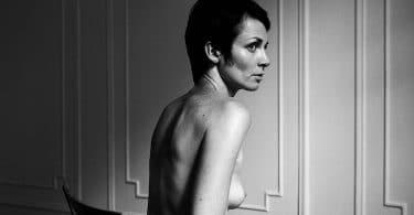 Camille Froidevaux-Metterie, Seins. En quête d'une libération et La révolution du féminin