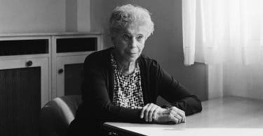 Vivian Gornick, The Romance of American Communism