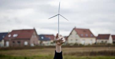 François Jarrige et Alexis Vrignon (dir.), Face à la puissance. Une histoire des énergies alternatives à l'âge industriel