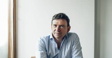 David Nicholls, Summer Mélodie