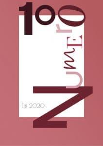 PDF En attendant Nadeau numéro 100 Spécial le numéro 100 des numéros 100