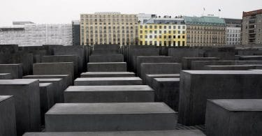 Nazisme, esclavagisme : politiques comparées des mémoires Susan Neiman