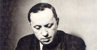 Karel Čapek, Le châtiment de Prométhée et autres fariboles