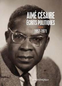 césaire écrits politiques lacunaire
