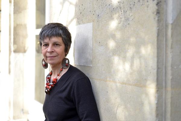 Hélène Merlin-Kajman, L'animal ensorcelé