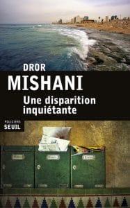 Dror Mishani