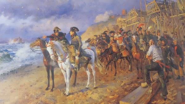 Napoleon Lentz Todorov