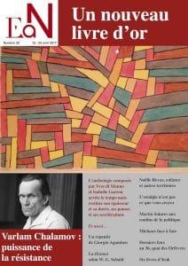 PDF en attendant Nadeau numéro 30