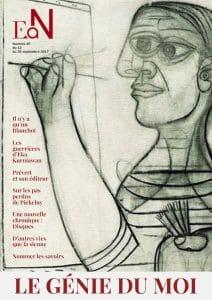 En attendant Nadeau numero 39 version PDF