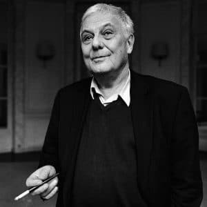 roman philippe sollers