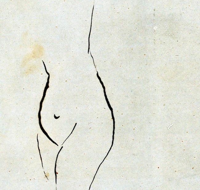silhouette_de_femme_vue_de_face_hugo