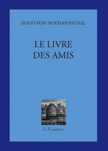 le_livre_des_amis_article