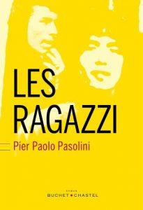 pasolini_ragazzi_couv_article