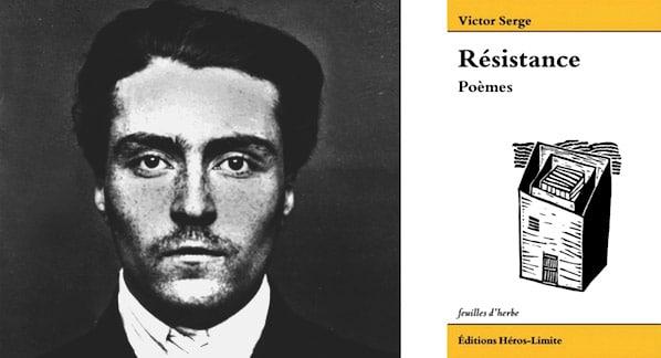 Victor Serge