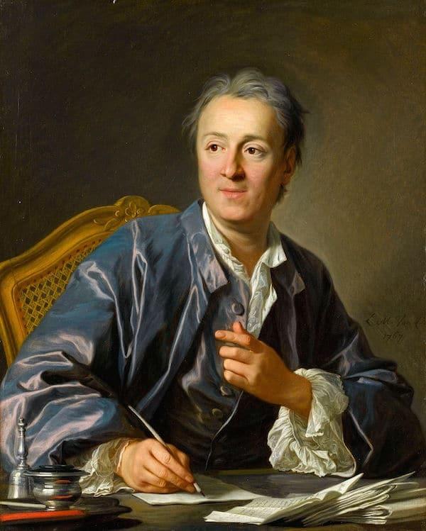Diderot paris